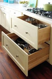 kitchen sink base cabinets with drawers 36 inch cabinet home depot
