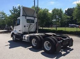 100 Used Trucks Atlanta Volvo Vnl64t300 In GA For Sale On Buysellsearch