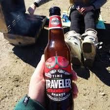 Jack O Traveler Pumpkin Shandy Abv by Curious Traveler Lemon Shandy Meet The Travelers Pinterest