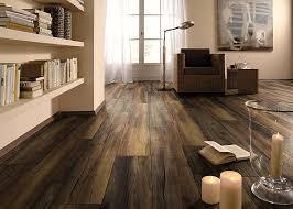 Dream Home Kensington Manor Laminate Flooring by 8mmpad Bronzed Brazilian Acacia Interior Ideal Dream Home Laminate