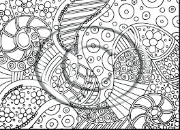 Coloring Pages Images Image Drawing Trippy Weed Online Printable