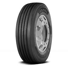 FIRESTONE® FS591 Tires Amazoncom Firestone Fd690 Plus Commercial Truck Tire 22570r195 Prices Suppliers Fs560 29575r225 Tirehousemokena Firestone Fs591 Tires Fs561 All Position Profit Generator Business Modern Dealer Close Up Of The Chrome Hub Cap On A Commercial Truck Tire Stock Light Heavy Duty Greenleaf Missauga On Toronto Desnation Le 2 Touring Passenger Allseason Michelin Unveil Fleet Innovations At Nacv Show