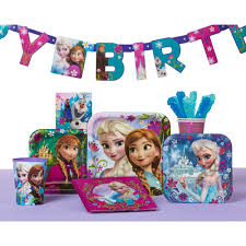 Frozen Bathroom Set At Walmart by Frozen Treat Bags Pack Of 8 Party Supplies Walmart Com