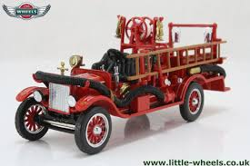 1916 Ford Model T Fire Engine - YFE22-M 11196 Signature Models 1926 Ford Model T Fire Truck Colours May Vary A At The 2015 Modesto California Veterans Just Car Guy 1917 Fire Truck Modified By American 172 Usa Diecast Red Color 1914 Firetruckbeautiful Read Prting On 1916 Engine Yfe22m 11196 The Denver Durango Silverton Railroad Youtube Pictures Getty Images Digital Collections Free Library 1923 Stock Photo 49435921 Alamy Lot 71l 1924 Gm Lafrance T42 Cf