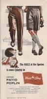 14 best vintage mens pants images on pinterest men pants