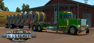 American Truck Simulator - Owner Operator Peterbilt 389 - YouTube Owner Operator Oriented Bennett Motor Express Offers Ipdence Careers Teams Transport Trucking Logistics Menards Delivery Truck Ownoperator Boom Bismarck Nd Opportunities White Oak Transportation Inc Now Hiring Soloteam Operators In Th Cfi Indianapolis In Highland Super Single Team Need For Dicated Run Len Godfrey Mark With Crane Mats Operator Truck Photos Pinterest Dot Fmcsa Consortium National Drug Screening 2013 Pete Expedite Straight Work Available