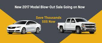 Campbell Chevrolet In Bowling Green | Franklin, Morgantown & Glasgow ...