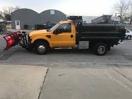 2009 Used Ford F350 4X4 Dump Truck With Snow Plow & Salt Spreader F ... Town And Country Truck 5684 1999 Chevrolet Hd3500 One Ton 12 Ft Used Dump Trucks For Sale Best Performance Beiben Dump Trucksself Unloading Wagonoff Road 1985 Ford F350 Classic For Sale In Pa Trucks Sale Used Dogface Heavy Equipment Sales My Experience With A Dailydriver Why I Miss It 2012 Freightliner M2016 Sa Steel 556317 Mack For In Texas And Terex 100 Also 1 Tn Resource China Brand New