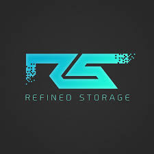 Refined Storage Official Feed The Beast Wiki