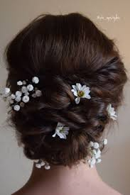638 Best Wedding Hairstyles Images On Pinterest | Lancaster ... Pin By Lee Nicholson On Barns Pinterest Idaho Barn And Farming 8141 Best Barns Images Country Barns Old 191 Beautiful 1785 Farms Life Josh Laurens Wedding The Lancaster Pa Pennsylvania Venue Report 479 Stone Children 42 Amish Country Ohio Hileman Round In Silver Lake In Originally Ralph Floor Inspirational Venues In Pa Fotailsme Attractions