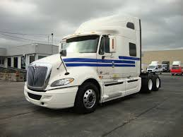 Commercial Truck Rentals Dallas, Fort Worth, Arlington, McKinney ...