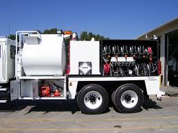 100 Service Truck Tool Storage Tool Storage