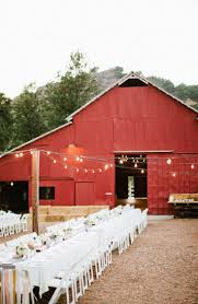 349 Best Wedding Photography Images On Pinterest | Marriage ... Old Mission Santa Ines Restorat Ad Vault For The Love Of Wine Ynez Valley Vintners Score Points With Cycling Skills Traing 101 June 2018 Ca Cts 3060 Country Rd 93460 Mls 163304 Redfin Usa California Central Red Barn Doors Stock Photo Jeep Tour At Gainey Vineyard 3081 Longview Ln 1700063 Buellton Los Olivos And Solvang Travel Tales Edison Street Bus Stop The Meadows Farmhouse A Unique Hidden Gem Houses For Rent In