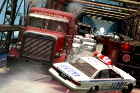 Grand Theft Auto 4 Update Removes A Long List Of Songs - Polygon Scania R580 Fire Ladder Pk106 For Gta 4 Gaming Archive Ladder Truck Ethodbehindthemadness Johannesburg Firetruck Pack Elsh Download Cfgfactory Index Of Ivimagensveiculcarrosbackupmtl Rp911 Garage Noviembre 2012 Gtaivwipconv Mack R Bronx Nypd Esu 9 Vehicles Gtaforums Fdlc Mtl Ivstyle Improved Addon Liveries Iv My Ited Fdny Skins Everything Gamingetc Pinterest