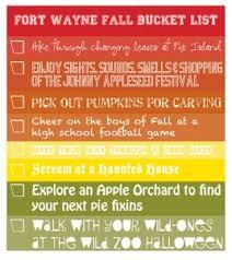 Pumpkin Patch Fort Wayne 2015 by Fort Wayne Insider Blog Visit Fort Wayne Indiana