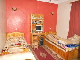 la chambre marocain locations villa 2 chambres route ourika marrakech agence
