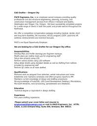 Architectural Drafter Resume Examples Co Templates Ideas Cover Letter For Draughtsman