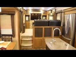 Open Range Rv Floor Plans by 5th Wheel Front Living Room Floor Plan Open Range Front Living