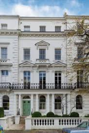104 Notting Hill Houses Properties For Sale In Rightmove