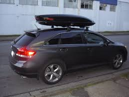 Toyota Venza Yakima Roof Rack Options | Rack Attack Vancouver's Blog Ryderracks Weekender Bike Racks Yakima Pickup Truck Rack Unique How To Strap A Canoe Or Kayak Awesome Roof Timberline Towers Sup Tailgate Pad Guy Finally Got The Bed Rack Installed Using Gm Gear On Load Bars 05 Tacoma Roof And Clips Used 150 Outdoorsman 300 Wwwlonialbicyclecom Qtower Install For Canoe Longarm Bed Extender Everything Accsories Garden View Landscape Pokemon Set Slatted Base Queen