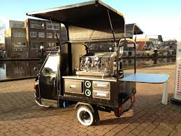 Best 25+ Piaggio Ape Ideas On Pinterest | Food On Wheels, Mobile ... Thieves Hit Food Trucks In South St Louis Fox2nowcom Best 25 Food Truck Ideas On Pinterest Coffee China Electric Stainless Steel Truck Fast Van Baoju Fv55 New Model With Equipment Trucks For Sale Prestige Custom Manufacturer The Big Red Bus Rolled Into One Fat Frog Safety First Sales Service And Rental Mobile Fire Popular Suppliesbuy Cheap Supplies Lots Sale Youtube 24 Best Premium Paper Napkins Images Napkins Canada Trailer Fabricator