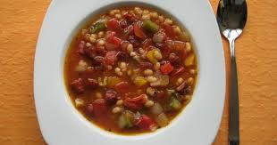 spanische rezepte daskochrezept de