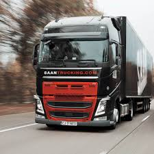Saan Trucking Usf Holland Trucking Company Best Image Truck Kusaboshicom Kreiss Mack And Special Transport Day Amsterdam 2017 Grand Haven Tribune Police Report Fatal July 4 Crash Caused By Company Expands Apprenticeship Program To Solve Worker Ets2 20 Daf E6 Style Its Too Damn Low Youtube Home Delivery Careers With America Line Jobs Man Tgx From Bakkerij Transport In Movement Flickr Scotlynn Commodities Inc Facebook Logging Drivers Owner Operator Trucks Wanted