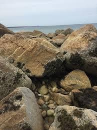 Beach Sandwich Massachusetts Boardwalk Beach Sandwich MA