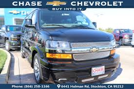 100 Stockton Craigslist Cars And Trucks For Sale By Owner Chevrolet Express 2500 For Nationwide Autotrader