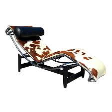 Le Corbusier Lc4 Chaise Lounge Pony Skin And Black Leather Lc4 Chaise Lounge By Le Corbusier Flyingarchitecture Genuine Leather Lounge Chair Black The Peculiar Story Of The Longue By Designer Bi Color Products Tr41001 Style Chaise Longue Corbusijeanneret Perriand Lc4 All Sets Dzine Furnishing La White Taracea Mammoth Dark Stained Oak Base