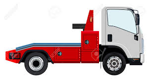 Tow Truck On A White Background Royalty Free Cliparts, Vectors, And ... How To Tow Like A Pro Truck And City Silhouette On Abstract Background Vector Image Truck Towing Semi And Trailer Youtube Car Van Road Vehicle Pickup Png Download 1200 Iron Horse Repair Missoula Montana Pin By Steven Sears Projects To Try Pinterest Volvo Trucks Action Recovery Ramona Ok Columbia Mo Roadside Assistance Industrial Buildings Fire Tow School Set Trucks Icons Trailers Stock 667288858 Welcome Skyline Diesel Serving Foristell The