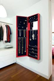 Wall Jewelry Armoire – Abolishmcrm.com Interior Jewelry Armoire Mirror Faedaworkscom Southern Enterprises 4814 In X 1412 Frosty White Wall Belham Living Large Standing Mirror Locking Cheval Armoire On The Wall Jewelry Abolishrmcom Bedroom Magnificent Closet Mounted Glass Sei Photo Display Mount With Over Door Amazoncom Kitchen Ding Compact 139 Have To Have It Lighted Quatrefoil