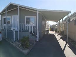 Patio Motel Gardena Ca by 22516 S Normandie Ave Unit A22 Torrance Ca 90502 Mls