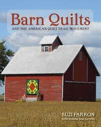 Barn Quilts And The American Quilt Trail Movement · Ohio ... Coos County Barn Quilt Trail Quilts Visit Southeast Nebraska And The American Movement Ohio Red Rainboots Handmade Laurel Lone Star Hex Signs Murals Field Trip Turnips 2 Tangerines What Are A Look At Their History This Website Has A Photo Gallery Of 67 Barn Quilt Block Designs 235 Best Patterns Images On Pinterest Ontario Plowmens Association Commemorative Landscapes North Carolina
