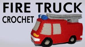 Crochet Fire Truck - YouTube Sassy Little Stitches Firetruck Birthday Fire Truck Number 2 Iron On Patch Second Fireman Stephen Joseph Go Bag Truck Toy Redlilycom Boys Christmas Shirt With Presents Sana Applique Zigzag Etsy Windwheel 20 X 49 Decorative Firetruck Bpack By Zanui Sesucker Duffel Future Fireman On The Cute Engine Encode Clipart To Base64 Childrens Patch Iron Parlor By Year Created 2010 Jan March Set Applique Embroidery Design Perfect Add A Name