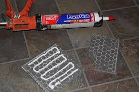 Tile Adhesive Mat Vs Thinset by 100 Tiles Adhesive Vs Thinset Cement Products Grout Thinset