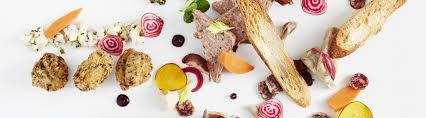 groupe cuisine plus accueil restaurant chez boulay