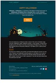 Prescription Halloween Contacts Ireland by 100 Word Halloween Templates Best 25 Halloween Stencils