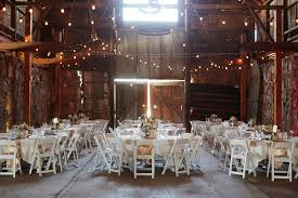 Weddings — Country Lane Catering Country Barn Wedding With Rustic Vintage Details Justine Ferrari A Colorful Wedding Every Last Detail Barn Ideas Country Decor Deer Classic Rustic Pink Whimsical Woerland Home Made Weddings Best Of Venues In Tampa Fl Fotailsme The Loft Lancaster Pa Libby Nick Extravagant Wedding Receptions Ideas Dreamtup My Brothers Ladder Stunning Theme Ideas 25 Sweet And 127 Best Interior Decor Images On Pinterest