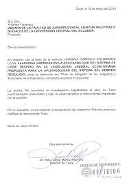 Sindicato De Fundición Paipote Envía Carta A Ministra Del Trabajo