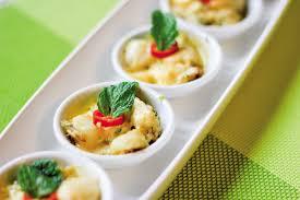 greta cuisine greta farm kitchen