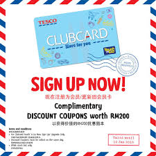 Tesco Promo Code   Www.allononeweb.com   Tesco Direct ... Ice Coupon Code Shutterfly January 2018 Uhaul4wayflat Discount For Moving Help Uhaul Coupons Knetbooks Lm Exotics 495 Best Promo Codes Images In 2019 Coding Discount Code Uhaul Coupons Get 85 Off Now 25 Hidive Black Friday Merry Magnolia Bounceu Huntington Beach Book Cover 2016 Department Of Estate Management Valuation Lulus May Coupon Team Parking Msp Bella Luna Toys Earthbound Trading Company Missippi Cruise Deals Staples Fniture