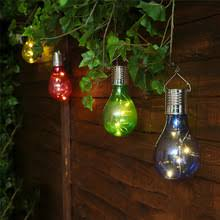 buy solar clip lights and get free shipping on aliexpress