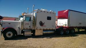 100 Straight Trucks For Sale With Sleeper Used ARI Legacy S