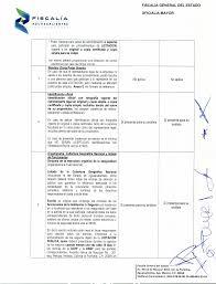 Negocio Carta Poder Simple Mexico Wwwimagenesmycom