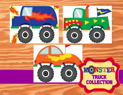 Monster Truck Party Invitations | Free Online Invitations Monster Jam Party Supplies And Invitationsthis Party Nestling Truck Invitations Monster Truck Invitation Other Than Airplanes Birthday Shirt Cartoon Extreme Sports Vector Stock Royalty Printable Chalkboard Package Archives Diy Home Decor Crafts Blaze The Machines 8 Ct Walmartcom Gangcraft Grave Fill In Style 20 Count Invitations Compare Prices At Nextag Invitation Racing Car 2 3 4 5