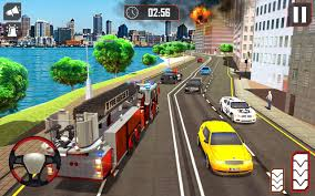 Fire Truck Driving Rescue 911 Fire Engine Games - Android Games In ... Car Games For Kids Fun Cartoon Airplane Police Fire Truck Gta 4 British Mods Mercedes Sprinter And Scania Uk Pc For Match 1mobilecom Paw Patrol Marshalls Fightin Vehicle Figure Tow Amazoncom Vehicles 1 Interactive Animated 3d Driving Rescue 911 Engine Android In Ny City Refighter 2017 Gameplay Hd Trucks Acvities Learning Pinterest Smokey Joe Rom Mame Roms Emuparadise Youtube Videos Wwwtopsimagescom Game Video Review Dailymotion