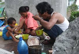 Cabinet Agencies Of The Philippines by Duterte Aims To Pluck 9 M Pinoys From Poverty Headlines News