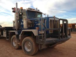 Here's A Beast: Imported Canadian Bed Truck On The Last Rig Move I ... Specialty Oilfield Trucks Trivan Truck Body Tank Tech 486 Wheel Base Western Star Winch Products Ctp Oil Field Heavy Bed Truck Services Tractor The American Road Machinery Company Trailers Transport And Haul Biggest In Canada Grsste Lkws Kanada Youtube Coil Tubing Pump Jack Downtons Xemeoilfieldservicesvacuumtruck Xtreme Technology