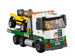 City Square 60097 Lego City 4206 Recycling Truck Speed Build Review Youtube Police Dog Unit 60048 Lego Excavator 60075 3500 Hamleys For Toys And Games The Movie 70805 Trash Chomper Garbage Vehicle Boxed Set W Tagged Refuse Brickset Set Guide Database By Purepitch72 On Deviantart 79911 2007 34 Years Of 19792013 Bigs House Officially Opens To The Public In Denmark Technic Electric Ideas Product Recycle Center Itructions 6668